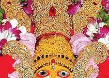 Khatu-Shyam-Aarti, shree-shyambaba-ki-aarti