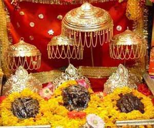 Pindi-Darshan-Of-Mata-Vaishno-Devi, jay-ma-vaishno-devi