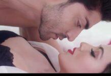 Romantic Shayari - बेस्ट शायरियां हिंदी