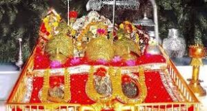 ma-vaishno-devi-photo, shree-mata-vaishno-devi