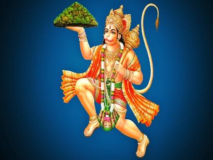 Hanuman-Ji-Ki-Aarti, hanuman-aarti