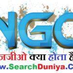 NGO-क्या-होता है