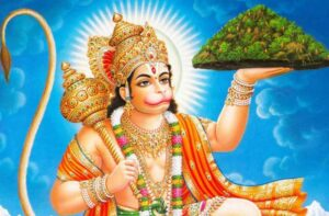 shree-veer-hanuman, hanuman-ji-hd-photo