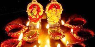 Happy-Deepawali-Shayri, दिवाली-विश-करने-के-लिए-बेहतरीन-शायरी