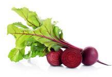 चुकंदर-खाने-से-होते-हैं-सेहत-को-बड़े-फायदे, chakundar-ke-fayde