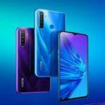 Realme व Redme के तीन सस्ते और शानदार स्मार्टफोन के बारे में जाने