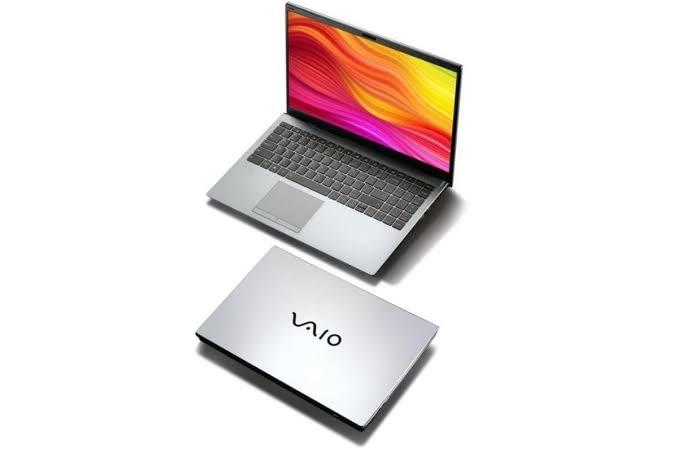 Vaio ने इंडिया में लॉन्च किए 2 सस्ते लैपटॉप, जानें इनके दमदार फीचर्स व कीमत