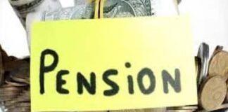 केंद्र सरकार ने पेंशनर्स को दी राहत, अब पेंशनर्स पेंशन पेमेंट ऑर्डर (PPO) के लिए नहीं होंगे परेशान