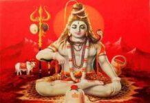 Mahashivratri 2021: महाशिवरात्रि कब है जाने व्रत, पूजा विधि व शुभ मुहूर्त