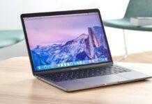 JioBook Laptop: रिलायंस JioPhone के बाद ला रहा है सस्ता लैपटॉप, जाने इसके फीचर्स व कीमत