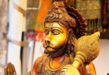 hanuman-chalisa-hindi