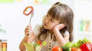 बच्चो-की-इम्यूनिटी-बढ़ाने-के-उपाय, सुरक्षित-रहने-की-टिप्स