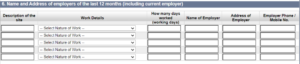 श्रमिक-कार्ड-ऑनलाइन-अप्लाई, Search-Duniya