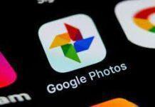 Google ने जोड़ा नया बटन, Gmail से सीधे गूगल फोटोज में सेव कर पाएंगे फोटो