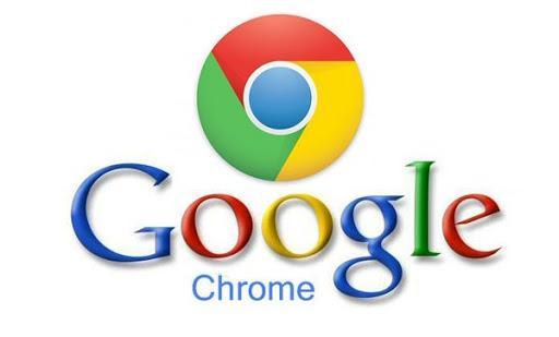 Google बंद कर रहा है अपनी ये मुक्त सर्विस, 1 जून से देने होंगे इतने रूपये