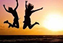 Motivation Story: खुश रहने का सबसे आसान तरीका क्या है ?