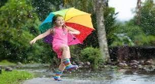 Benefits-Of-Bathing-in-Rain, बारिश-मे-नहाने-के-फायदे-जानकार-चोंक-जाएंगे-आप