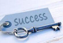 Best Inspirational-Thoughts, Motivational-Suvichar-English