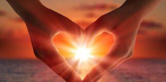 Best-Love-Shayari-In-Hindi
