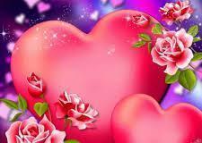 5-Best-Shayari-In-English, English-Love-Shayari