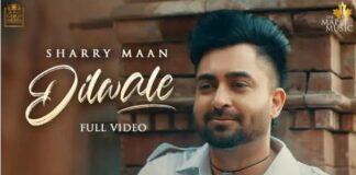 Dilwale Latest Song Lyrics in Hindi - दिलवाले हिन्दी गाना