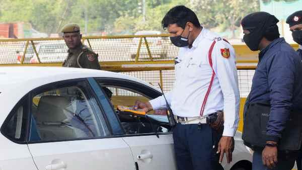 Driving-License, Search-Duniya