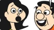Funny Jokes Boyfriend Asked Girlfriend Funny Question