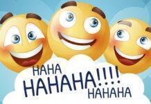 Funny-Jokes-English, Funny-Jokes-In-English