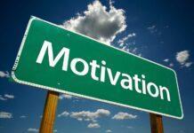 Best Prernadayak Suvichar In English, Motivational Suvichar In English