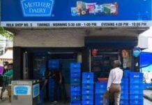 Mother Dairy Franchisee: ऐसे खोल सकते हैं डेयरी और करें रोजाना कमाई