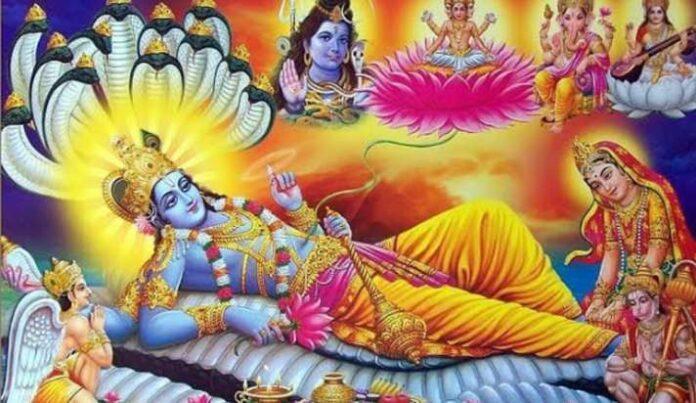Guru Purnima 2021: जानें शुभ मुहूर्त, विशेष संयोग और महत्व
