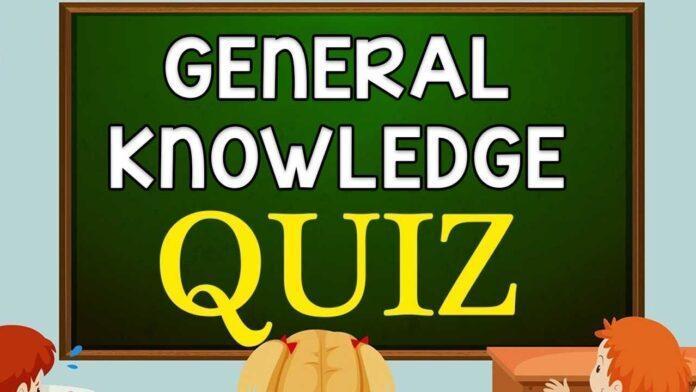 भारतीय संविधान के Question answer, General Knowledge In Hindi