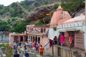 Maleshwar -Mahadev-Temple-Samod