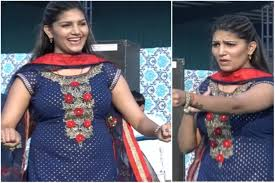 Sapna Chaudhari Chetak Song - सपना चौधरी ने 'चेतक' Song पर डांस से मचाया धमाल, लेटेस्ट Video हुआ वायरल