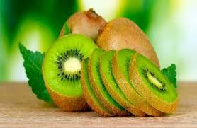 दुनिया का सबसे ताकतवर फल, खाते ही शरीर में आती है गजब की ताकत
