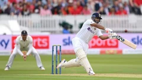 England vs India, 4th Test Day 4: भारत की बढ़त 250 के पार, देखें पूरी रिपोर्ट