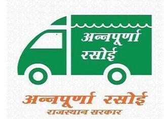 Rajasthan-Annapurna-Bhandar-Yojana, search-duniya