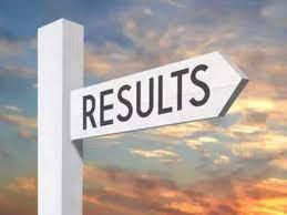 UP-Polytechnic-JEECUP-Result-2021 , यूपी-पॉलीटेक्निक-प्रवेश-परीक्षा-के-परिणाम-जारी